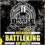 Battleking II   Lets get Ready to Rumble! teaser bk   infos