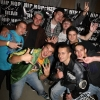 BATTLEKING   BILDER AM STIZZL! thumbs MFG 4141   infos