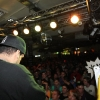 BATTLEKING   BILDER AM STIZZL! thumbs MFG 4370   infos